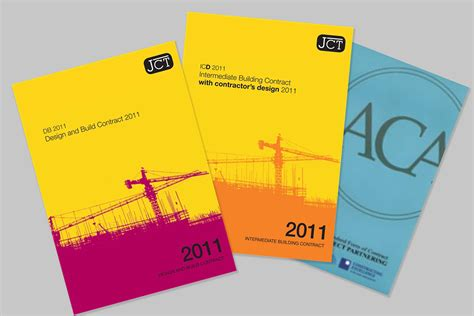 jct design and build contract 2011 extension of time tender and contractor selection spawforths