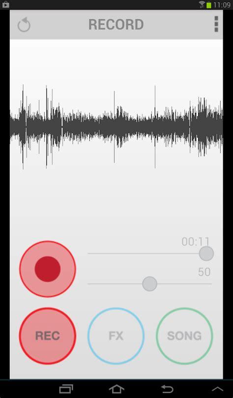 ez voice full version apk ez voice 1 0 1 apk download android music audio apps