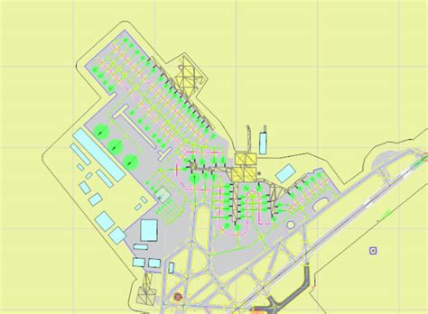 airport design editor update airport design editor v1 70 released by scruffyduck software