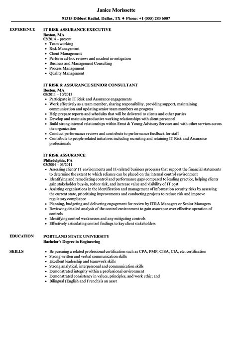 Bilingual Attorney Cover Letter by Bilingual Attorney Sle Resume How To Write A Sales Resume Haul Truck Driver Cover Letter