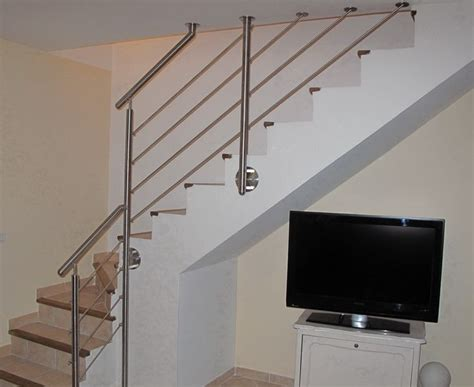 Barriere Jardin 1887 by 25 Best Ideas About Re Escalier Inox On