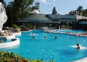 bad lauterberg schwimmbad eintrittspreise wellness massagen