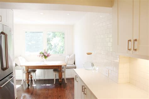eat in kitchen lighting kitchens with small dining