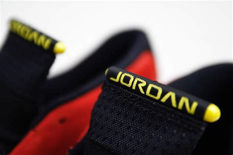 retro ferrari air jordan 14 retro ferrari release info the source