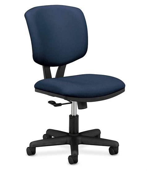 hon volt chair volt task chair h5701 hon office furniture