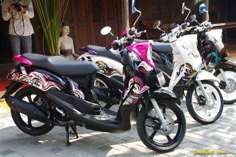 Kaos Baju Damn I Indonesia 1 jual baju damn i indonesia