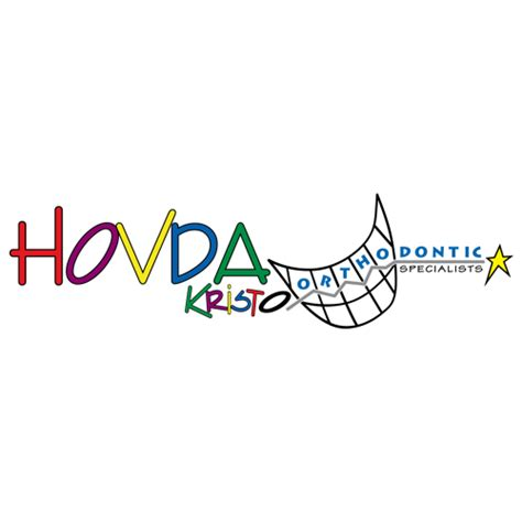 Wgu Mba Forums by Hovda Kristo Orthodontics Orthodontists 519 N 17th Ave