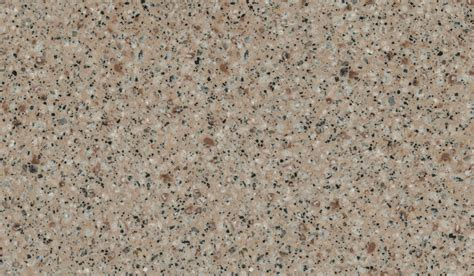 Silestone Quartz Countertops Countertop Wholesalers Quartz Silestone
