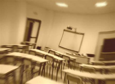 sognare tende scuola interpretazione dei sogni romoletto