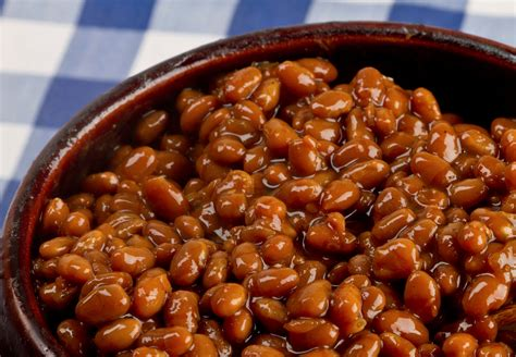 vegetarian bean recipes cooker crock pot cooker vegetarian baked beans recipe
