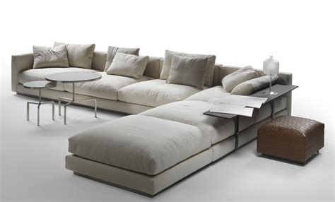 modular sofa pleasure sofas fanuli furniture
