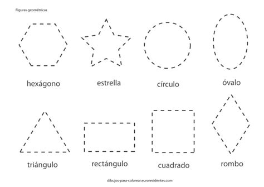 matem 225 ticas imm marco1b juniorhighschool dibujos de matem aticas para colorear figuras geometricas
