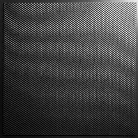ceiling tiles black black ceiling tiles