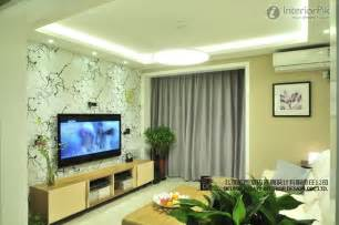 home design wallpaper living room tv wall design home wallpaper designs