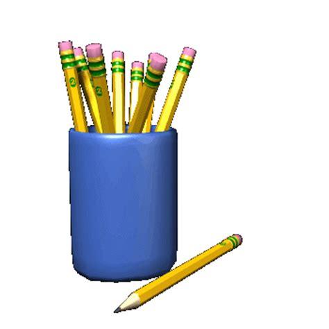 Tempat Pensil Pencil Pripara 1 alat alat tulis related keywords alat alat tulis keywords keywordsking