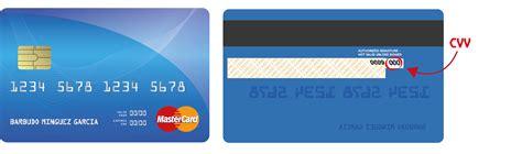 Sle Credit Card Cvv Number Formas De Pago Tu Barba Productos Y Consejos Para El Cuidado De La Barba