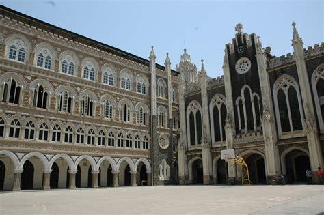 University of Mumbai | Wiki | Everipedia