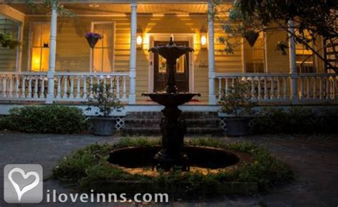 bed and breakfast charleston 14 charleston bed and breakfast inns charleston sc