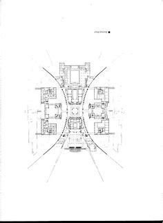 parliament house floor plan 1000 images about architecture parliament house