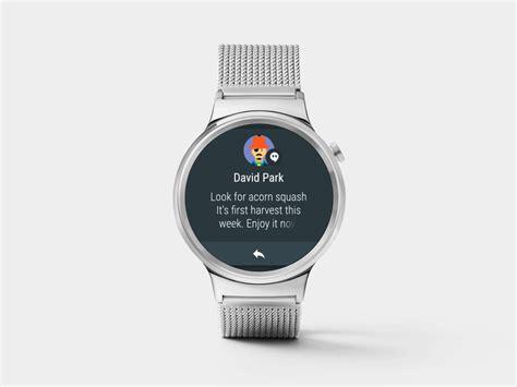 design app smartwatch smartwatch app development samsung gear app development