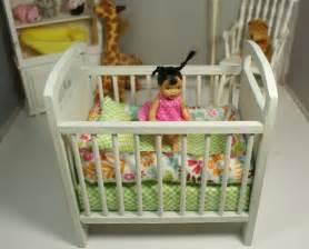 fashion dolls at s doll treasures free shipping at