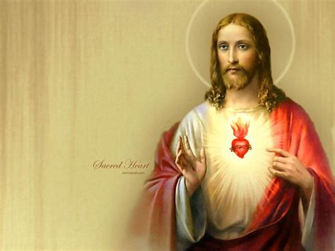 wallpaper hd jesus jesus hd wallpapers wallpaper cave