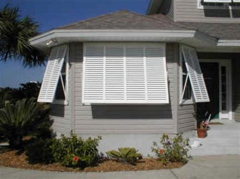 House Of Blinds by Blinds Surprising Exterior Blinds Lowes Window Blinds