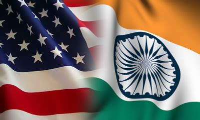 How To Get In Usa From India After Mba by Us Lawmakers Look Forward To New Govt In India After Polls
