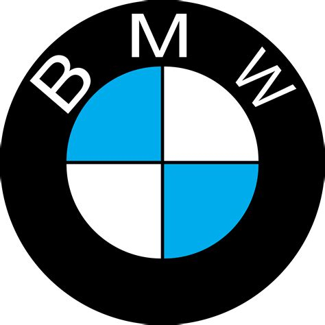 logo bmw vector bmw logo png transparent svg vector freebie supply