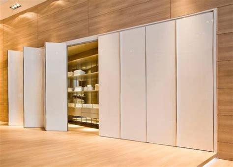 Fascinating Closet Door Ideas Suggestions For Modern Home Large Closet Door Ideas
