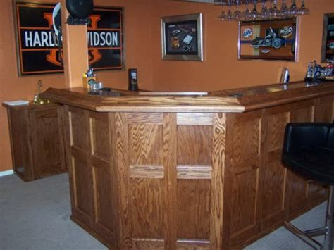 Corner Bar Designs Home Bar Plans Easy Designs To Build Your Own Bar Home