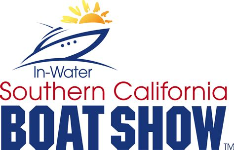 southern california boat show image downloads southern california boat show