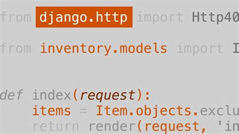 django tutorial css integrate css and javascript