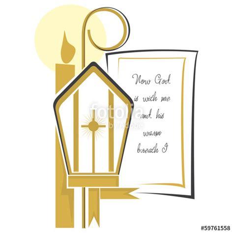creare clipart quot religione cristiana simboli quot immagini e vettoriali