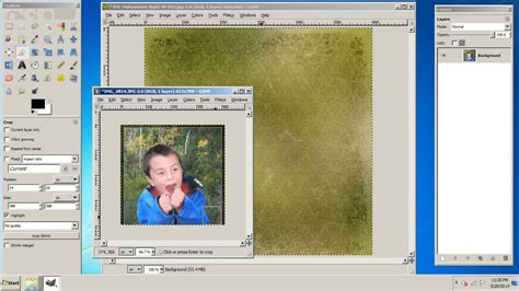 Digital Scrapbooking Wiki Launches The Mad Cropper 6 by Midsummer S Create A Digital Scrapbooking