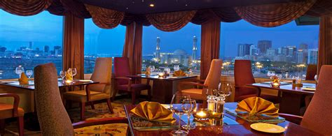 hotel bahrain fusions luxury 5 accomodation in bahrain the gulf