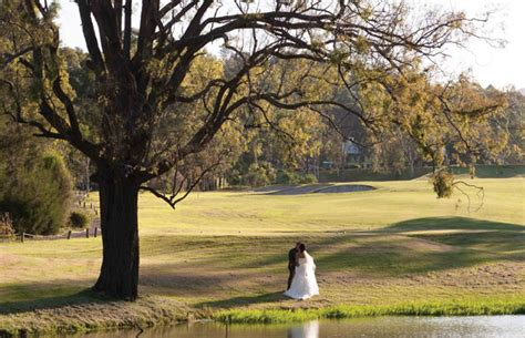 Budget Wedding Newcastle by Cypress Lakes Resort Reception Venues Accommodation In
