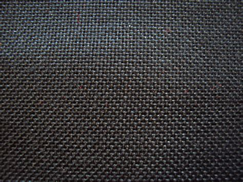 Material Black woven polyester black fabric flag fabric black woven