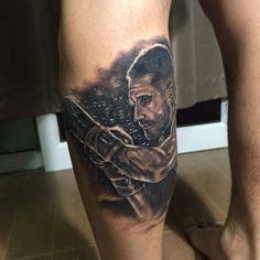 southpaw back tattoo jake gyllenhaal 1000 images about southpaw on pinterest jake gyllenhaal