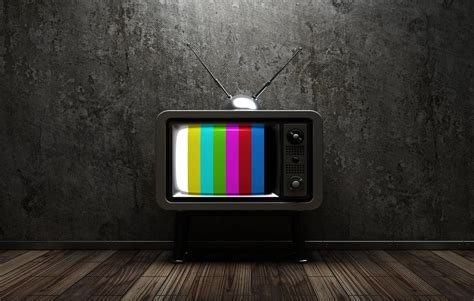 tv shoes the best tv shows to right now s health