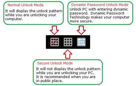 java pattern unlock eusing maze lock pattern lock for pc a2z software