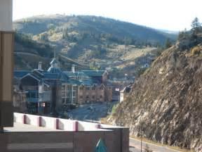 blackhawk colorado casinos map black hawk 2017 best of black hawk co tourism tripadvisor