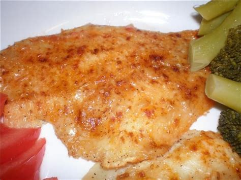 25 best ideas about baked fish on pinterest easy baked