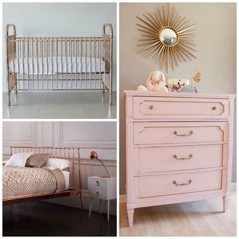 rose gold   bedroom pics    buy