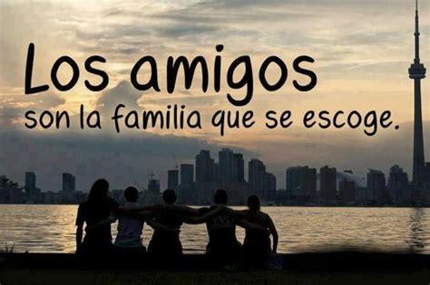 imagenes para amigas con frases de dios im 225 genes de amistad los amigos son la familia que se escoge