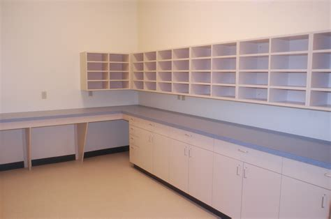 Social Security Office Allentown Pa by Bcf Product 2