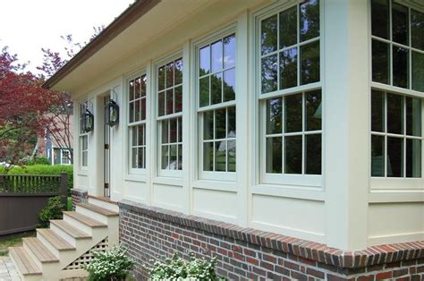 Enclose Porch windows enclosed front porch enclosed porch look home inspiration for the home