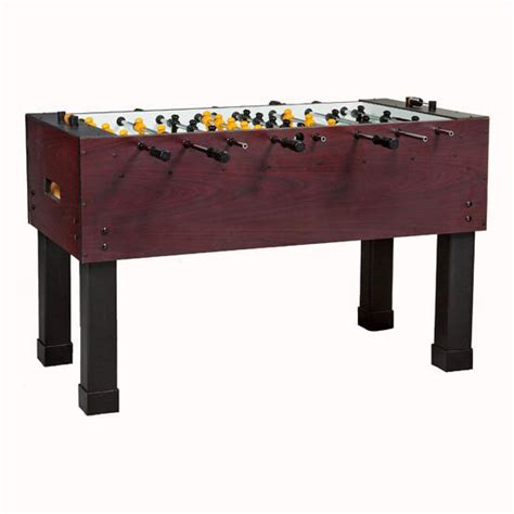 goodtime novelty foosball table 187 tornado sport foosball table