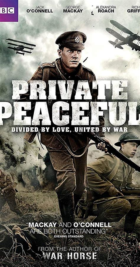 nedlasting filmer chilling adventures of sabrina gratis private peaceful 2012 imdb