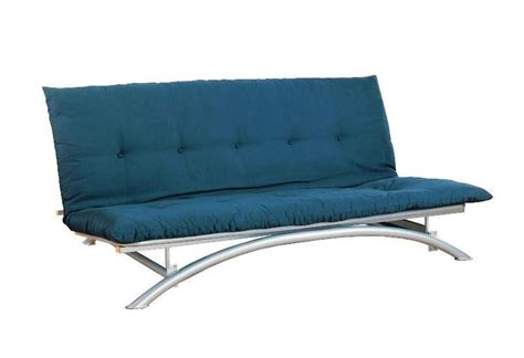 futon mattress prices futon mattress prices futon mattress price and futon